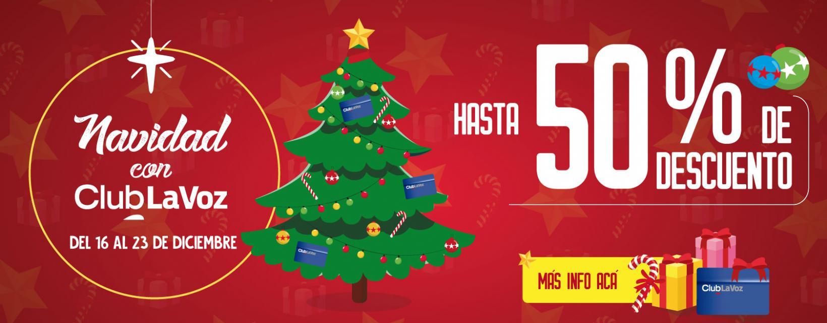 Especial Navidad 17 BANNER