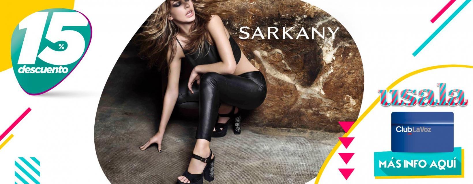 Sarkany BANNER