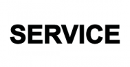 Service+Jeans