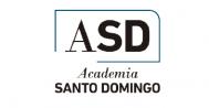 Academia+Santo+Domingo
