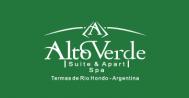 ALTO+VERDE+suite+%26+apart