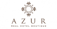 Hotel+Azur+Real+Boutique