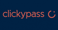 Clickypass
