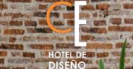 cE+Design+Hotel+de+Dise%C3%B1o