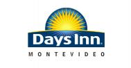 Days+Inn+Montevideo