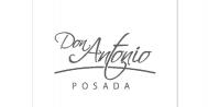 Posada+Don+Antonio