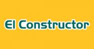 El+Constructor