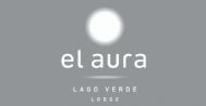 El+Aura+Lodge
