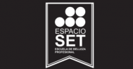 ESPACIO+SET