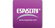 Espacity