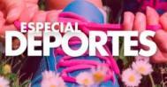 Especial+Deportes%21