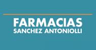 Farmacias+Sanchez+Antoniolli