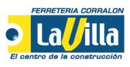 Corral%C3%B3n+La+Villa