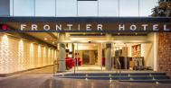 Frontier+Hotel+Rivera