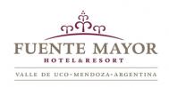 Fuente+Mayor+Hotel+%26+Resort