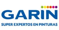 Pinturer%C3%ADas+Garin+