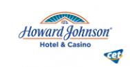 Howard+Johnson+-+CET+SA+