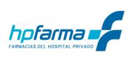 HP+Farma+%28Hospital+Privado%29