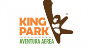 King+Park+Aventura+Aerea