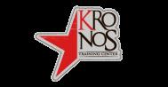 Kronos+Training+Center.