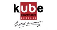 Kube+Apartments