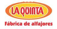 La+Quinta