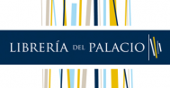 Librer%C3%ADa+del+Palacio