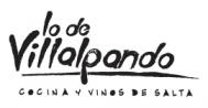 Lo+de+Villalpando+