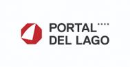 Hotel+PORTAL+DEL+LAGO