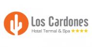 Hotel+Los+Cardones