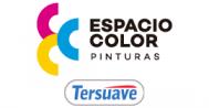Espacio+Color+Pinturerias
