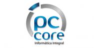 PC+CORE