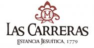 Estancia+Jesuitica+Las+Carreras