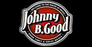 Especial+Johnny+B.+Good