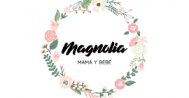 Magnolia+Mam%C3%A1+y+Beb%C3%A9