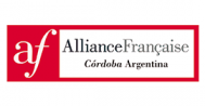 Alianza+Francesa