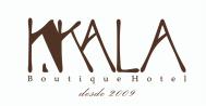 Kkala+Boutique+Hotel