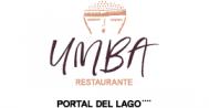 UMBA+RESTAURANTE