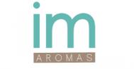 IM+Aromas