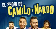 El+show+de+Camilo+y+Nardo
