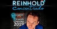 Diego+Reinhold.