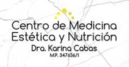 Centro+de+Medicina%2C+Est%C3%A9tica+y+Nutrici%C3%B3n+Dra.+Karina+Cabas