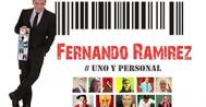 Fernando+Ramirez