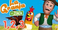 La+granja+de+Zenon.