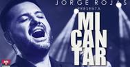 Jorge+Rojas.+Gira+%22mi+cantar%22.