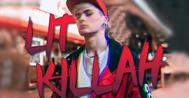 Lit+Killah+%28Trap%29