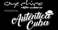 Aut%C3%A9ntica+Cuba