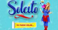 Solcito+Fijo