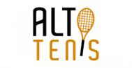Alto+tenis