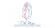 Dr.Nani+Esthetics+%26+Wellness+Center